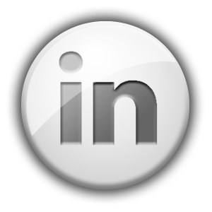 Reliability Solutions LinkedIn